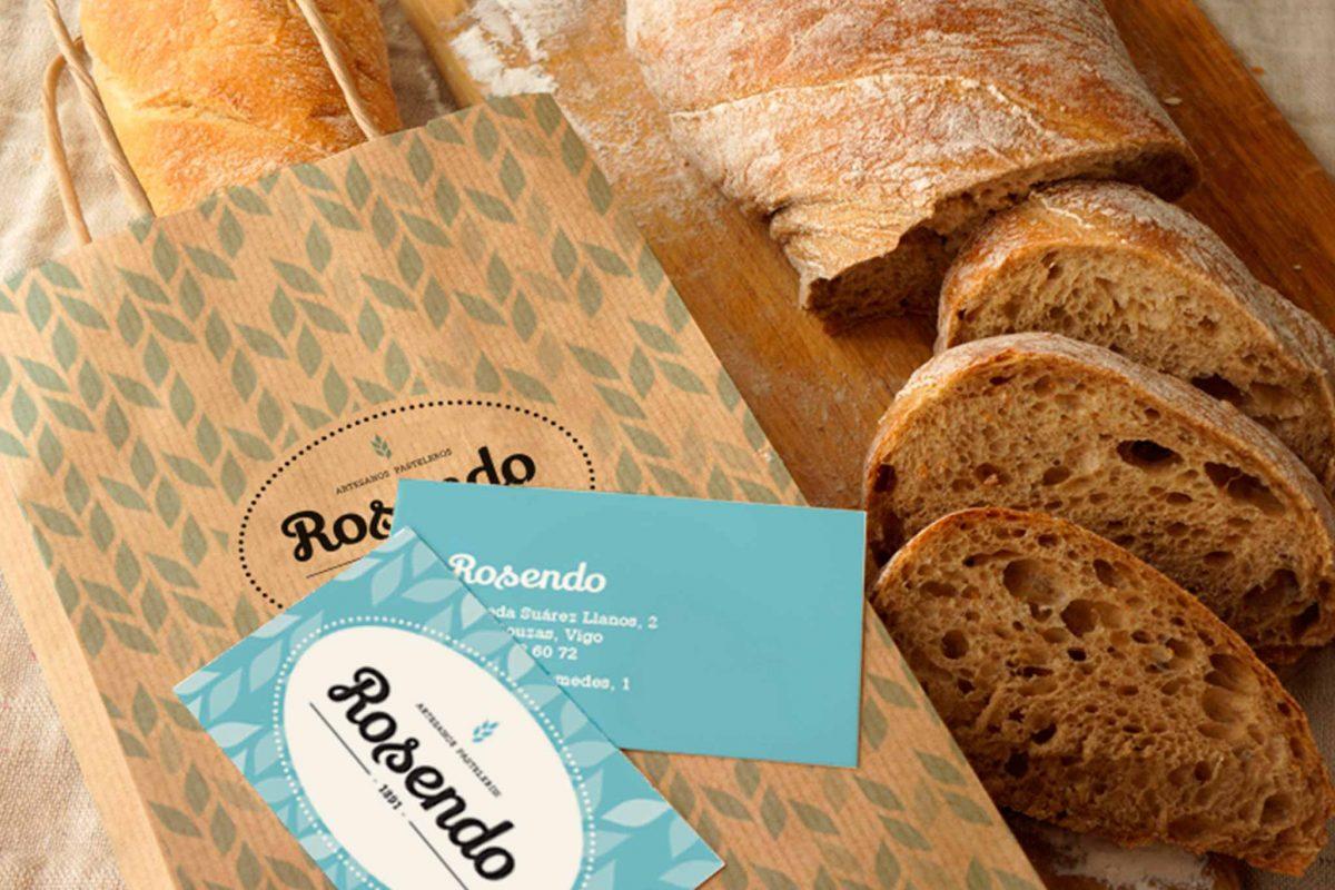 diseño de cafeteria Vigo Pontevedra