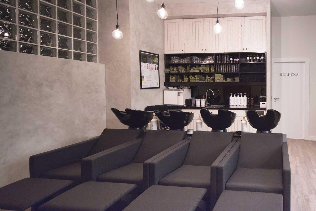 centro de estetica Vigo Pontevedra
