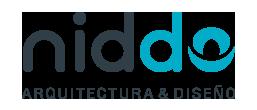 estudioniddo.com
