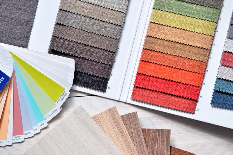 La importancia de elegir los colores adecuados para tu local comercial
