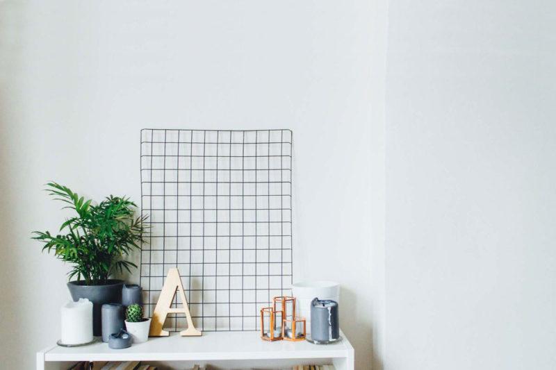 Te enseñamos cómo puedes decorar tu negocio con un estilo nórdico