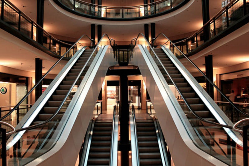 ¿Qué tienes que saber para elegir el mejor local comercial y triunfar con tu negocio?