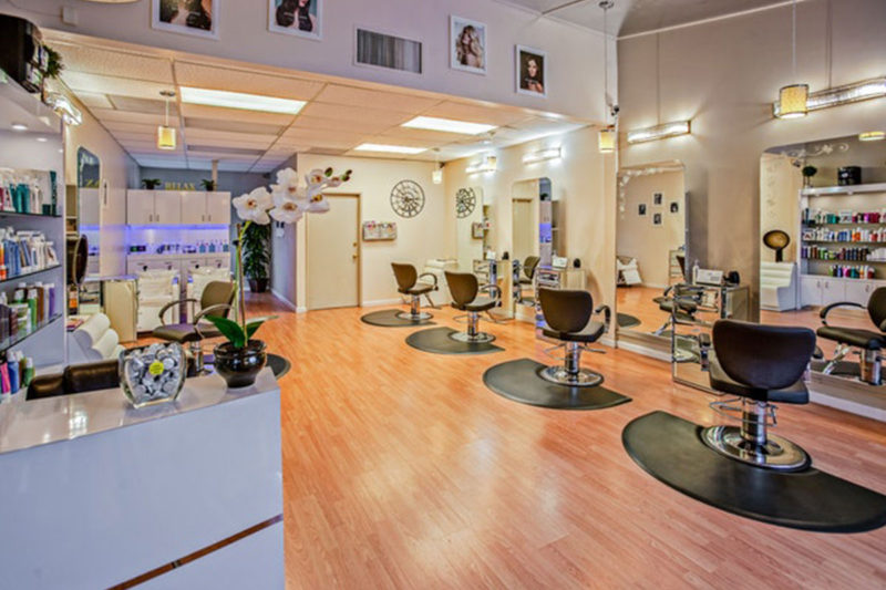 Descubre cómo decorar con éxito un centro de estética y enamora a tus clientes