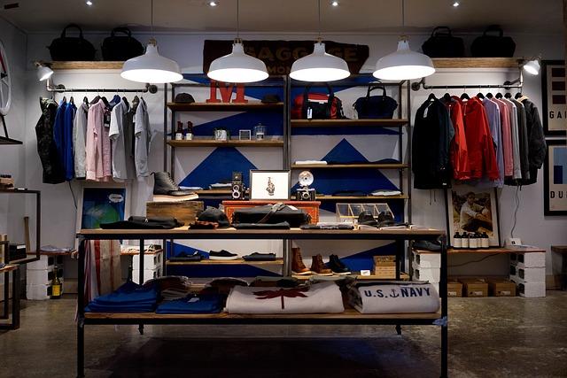 Tips para lograr una buena decoración náutica en el interior de tu negocio