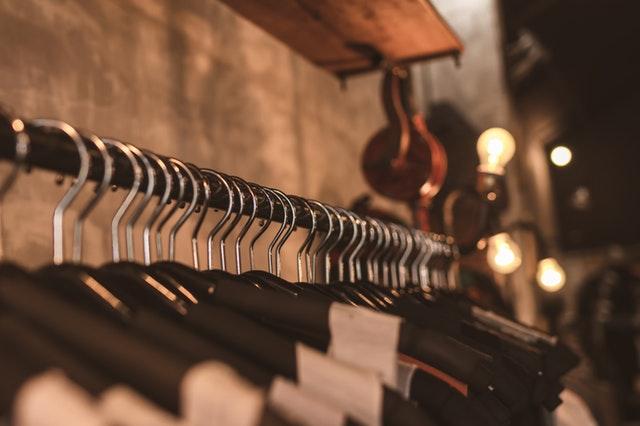 Atrévete a renovar tu negocio y prueba el estilo Boho Chic para tiendas de moda