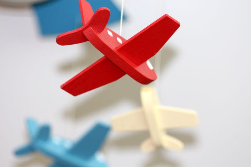 Las claves para decorar una tienda infantil y deslumbrar a los más pequeños